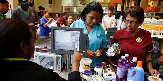 Proponen cobrar IVA según el consumidor