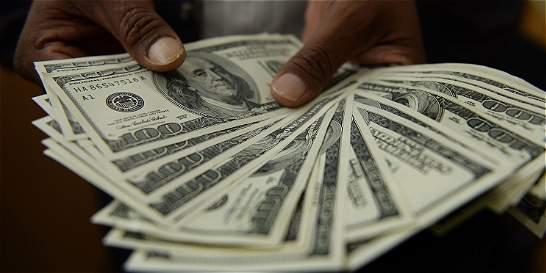 ¿Por qué el Banco de la República intervendrá el mercado del dólar?