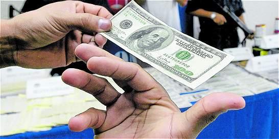 Dólar y clima ya no son excusa para que inflación siga al alza