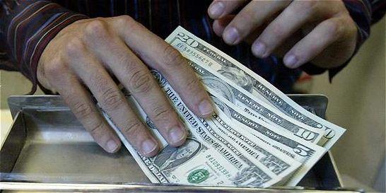 Inversión extranjera neta se cuadriplicó en junio