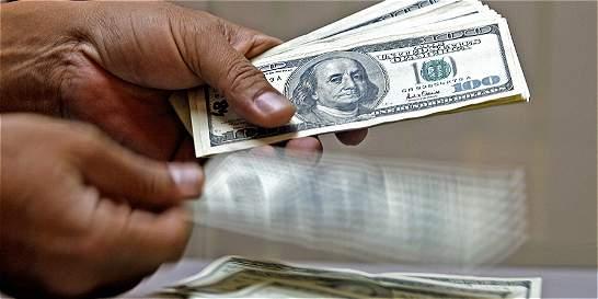 Dólar caro no frenó compras con tarjetas en el exterior