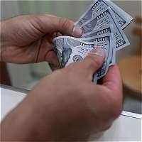 Banco de República dejó quieta tasa de interés