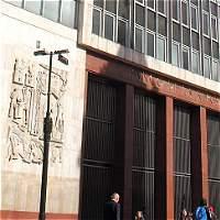 Banco de la República cerraría año sin cambio en tasa de intervención