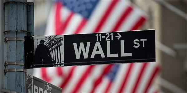 El Dow Jones de Industriales superó por primera vez los 19.000 puntos