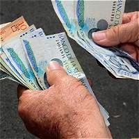 Con inflación de 5,9 % en noviembre se inicia puja por salario mínimo