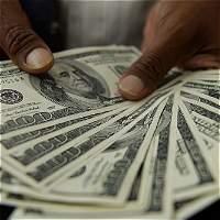 El dólar en Colombia ha perdido cerca de 180 pesos en solo siete días