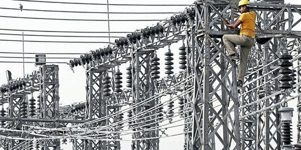 Hidroeléctrica El Quimbo no operará este año