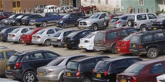 Colombia, tercer país con los carros más baratos de América Latina