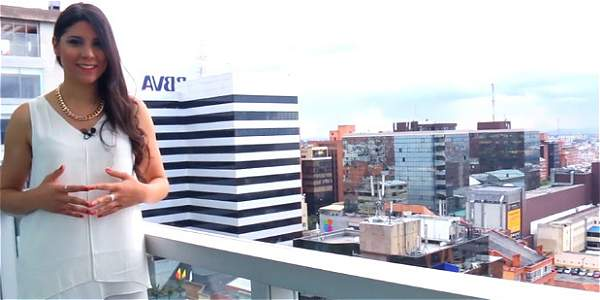 Suite presidencial Marriott: la más cara y grande de Bogotá