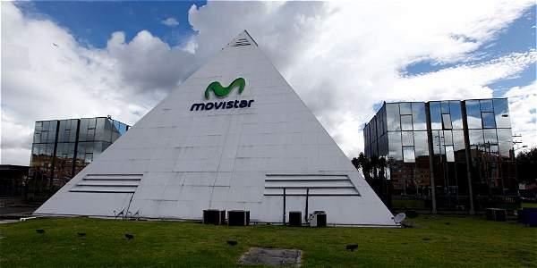 Mintic inspeccionó las sedes de Movistar en Bogotá, Facatativá y Siberia.