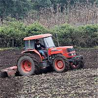 Investigación raja el manejo de fondos parafiscales del agro