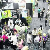 El jueves arranca la feria Expo Agrofuturo