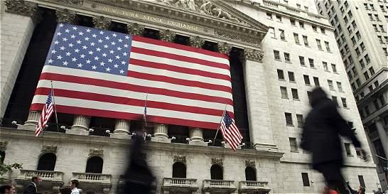 Pedidos a fábricas de EE. UU. tuvieron fuerte alza en julio
