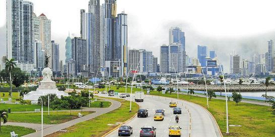 Los 'otros' temas claves en la negociación con Panamá