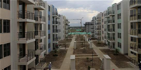 Sepa cómo ser beneficiario del nuevo programa de vivienda del Gobierno