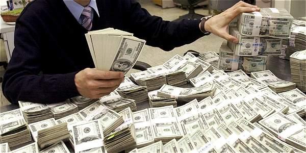 Los resultados se desprenden de una encuesta entre personas con fortunas de más de 1.000 millones de dólares.