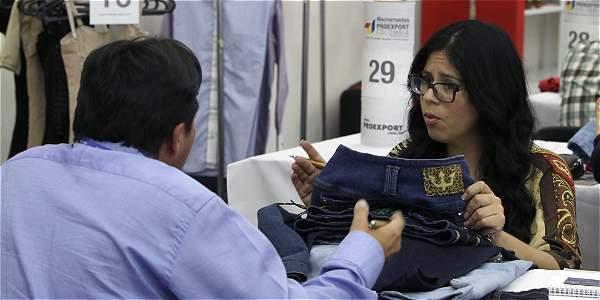 Colombia, puesto 54 de 60 países en escalafón de talento