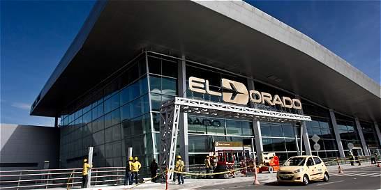 Este es el plan para el nuevo aeropuerto que tendrá Bogotá