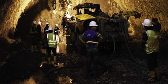 Tras caducidad en túnel de La Línea, activarán plan de contingencia