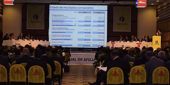 La ingeniería colombiana se defiende y dice que es de talla mundial