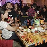 Con solución digital se pretende erradicar el consumo de alcohol