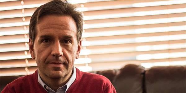 Premio al economista Daniel Mejía - Archivo Digital de Noticias de ...