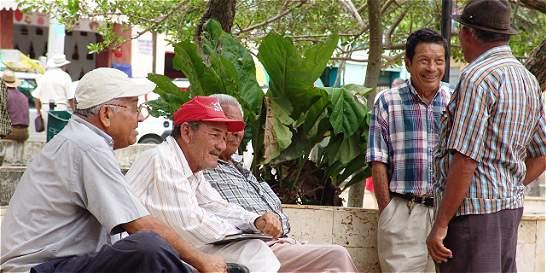 'Colombia necesita una mayor pedagogía en el tema pensional'