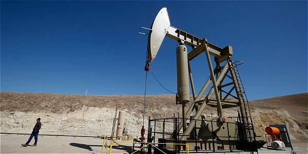 No estamos preparados para el 'fracking'