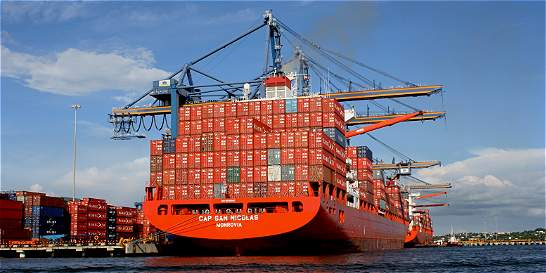Visita de primer ministro chino, clave para las exportaciones