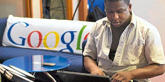 La tecnología no reemplaza las habilidades laborales