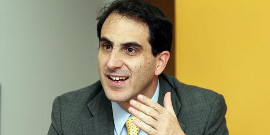 Minminas plantea bajar porcentaje del Estado en nuevos pozos