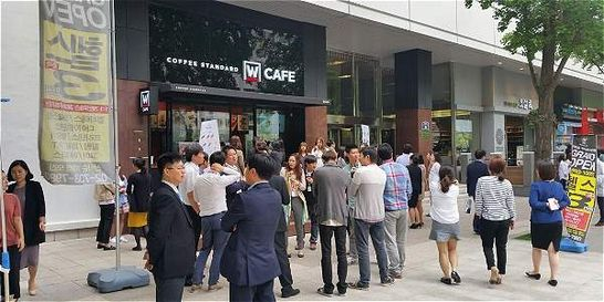 Las oportunidades que plantea el TLC con Corea