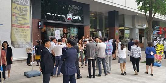 Las oportunidades reales que trae el TLC con Corea del Sur