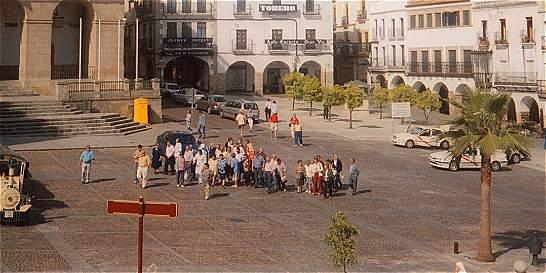 Colombianos, con menos seguridad social en España