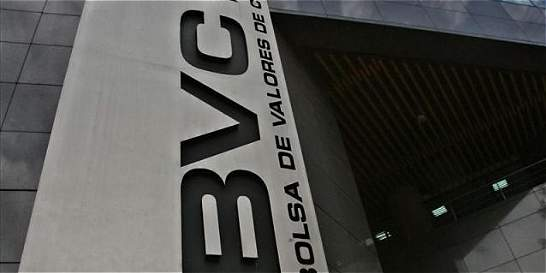 Colombianos se desencantaron del mercado accionario