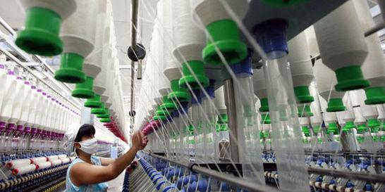 Nuevo plan de choque para impulsar la industria textil