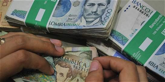 Entidades empiezan puja por Presupuesto de 2016