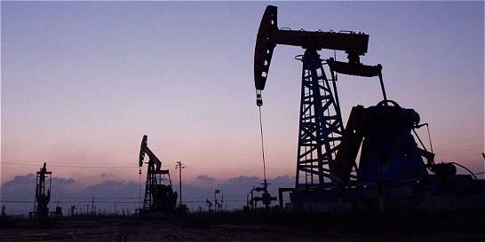 Los ocho frentes que reanimarán al mercado petrolero