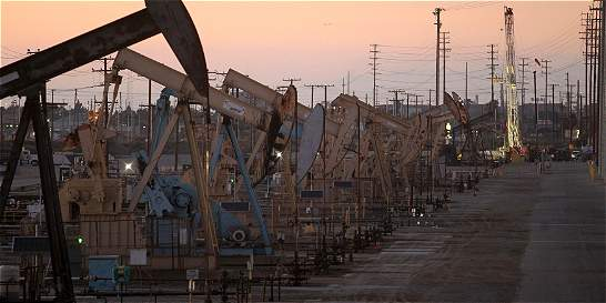 Plantean más flexibilidad a petroleras frente a modelo de regalías