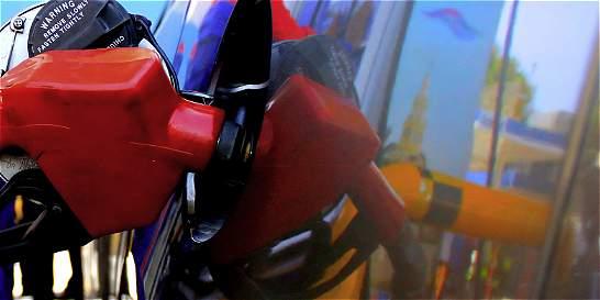 Spin tires que hacer si ha acabado la gasolina