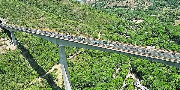 infraestructura vial en colombia pdf free