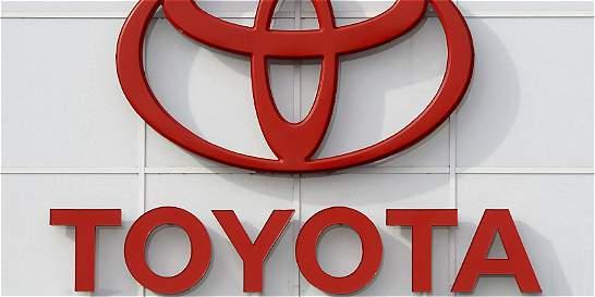 Toyota revisará 6,5 millones de autos por fallo en las ventanas