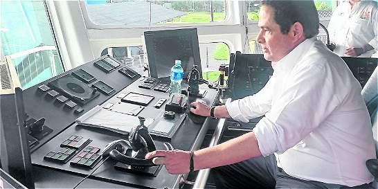 Transporte de carga y de pasajeros en Nariño entrará en nueva era