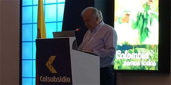 Asocajas pide que el 4% de prestaciones sociales recuperen su vocación