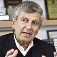 'En regiones hacen contratos según intereses': presidente CCI