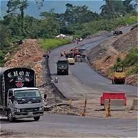 Conpes para priorizar vías que se podrán construir y cofinanciar