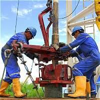 Petroleras, tras $ 3,2 billones en devolución de anticipo de impuesto