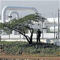 La Costa Caribe mantiene reclamo ante inminente alza del gas