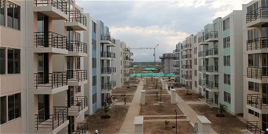 Los aprendizajes que quedan tras la primera etapa de viviendas gratis