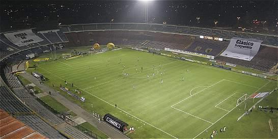 Santa Fe y Nacional, entre los clubes de más ingresos de la región